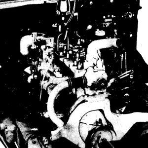 > Engine